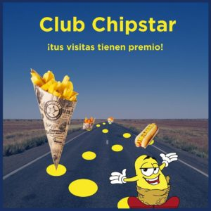 Club-Chipstar